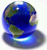 earthmarble.jpg
