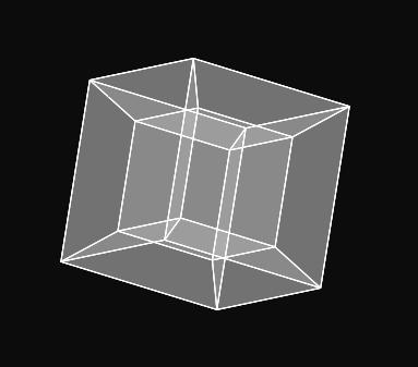 2007-05-31-00-23-43_tesseract.png