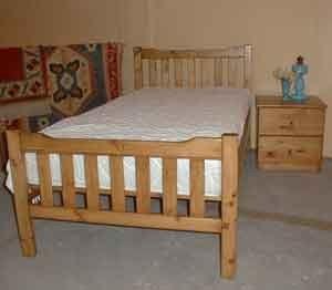 a-simple-bed.jpg
