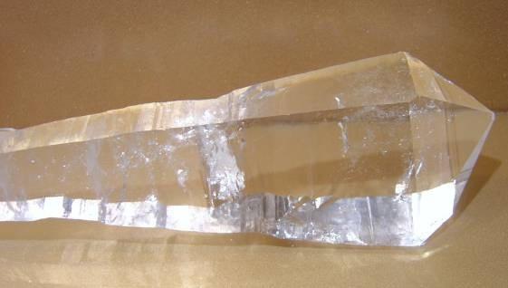 specimen4TabbyShardRehealed039.jpg