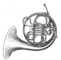 200px-Horn.jpg