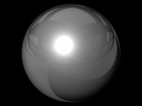 scp-426.jpg