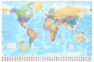 GN0214~Mapa-mundi-Posters.jpg